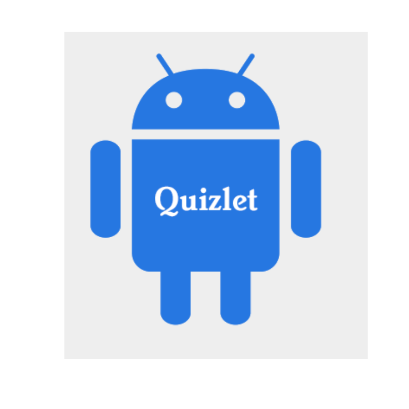 Quizlet Tips And Tricks